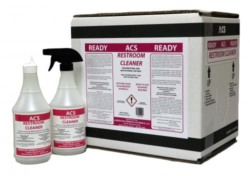READY RESTROOM CLEANER2